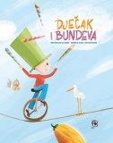 DJEČAK I BUNDEVA - grupa autora
