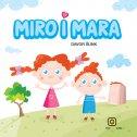 MIRO I MARA - davor šunk