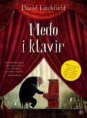 MEDO I KLAVIR - david litchfield