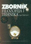 FILOZOFIJA I TEHNIKA - Zbornik - igor ur. čatić