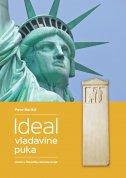 IDEAL VLADAVINE PUKA - Uvod u filozofiju demokracije - pavo barišić