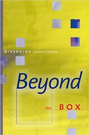 BEYOND THE BOX - melanie townsend