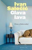 GLAVA LAVA (DOM U DUBROVNIKU) - ivan salečić
