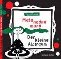 MALA NOĆNA MORA - Der kleine Alptraum - irena zelena