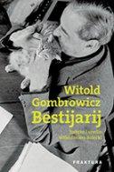 BESTIJARIJ - witold gombrowicz