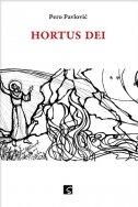 HORTUS DEI - pero pavlović