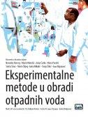 EKSPERIMENTALNE METODE U OBRADI OTPADNIH VODA - grupa autora