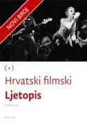 HRVATSKI FILMSKI LJETOPIS 86-87/2016 - nikica gilić (ur.)