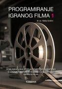 PROGRAMIRANJE IGRANOG FILMA 1 - nikša sviličić