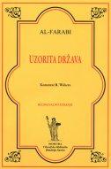 KNJIGA O POČELIMA MNIJENJA GRAĐANA UZORITE DRŽAVE - abu nasr al-farabi