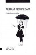 FURAM FEMINIZAM (ŠKOLEGIJUM)