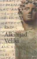 ALKIBIJAD VELIKI (meki uvez) - vera mutafčieva