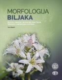 MORFOLOGIJA BILJAKA - Razvoj, građa i uloga biljnih tkiva, organa i organskih sustava - toni nikolić