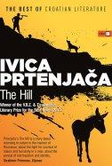 THE HILL - ivica prtenjača