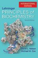 PRINCIPLES OF BIOCHEMISTRY 7/E (INTERNATIONAL EDITION) - david l. nelson, michael m. cox