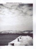 TOŠO DABAC UNUTAR OKVIRA - Reportaže s obale