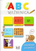ABC VJEŽBENICA - Mala