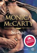 SVETAC - monica mccarty