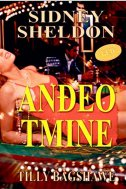 ANĐEO TMINE - sidney sheldon, tilly bagshawe