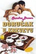 DORUČAK U KREVETU - sandra brown