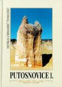 PUTOSNOVICE I. (od lirskog zapisa do putopisa) - duška crmarić tomašić