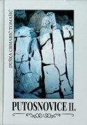PUTOSNOVICE II. (od lirskog zapisa do putopisa) - duška crmarić tomašić