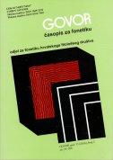 GOVOR - Časopis za fonetiku 33(2) 2016
