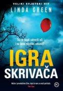 IGRA SKRIVAČA - linda green