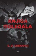 KNJIGA OGLEDALA - e.o. chirovici