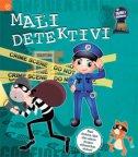 MALI DETEKTIVI - zoran (ur.) maljković