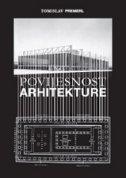 POVIJESNOST ARHITEKTURE - Pedeset tekstova o arhitekturi 1962.-2013. - tomislav premerl
