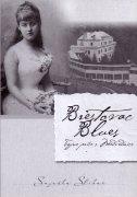 BRESTOVAC BLUES - Tajne priče s Medvednice - snješka šlibar