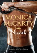 NOVAK - monica mccarty