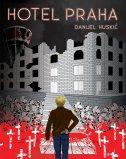 HOTEL PRAHA - danijel huskić