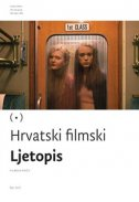 HRVATSKI FILMSKI LJETOPIS 89/2017. - nikica gilić (ur.)