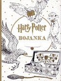 HARRY POTTER - BOJANKA