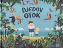 DJEDOV OTOK - benji davies
