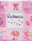 RADOSNICA - CURICE
