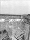 SPOMEN PODRUČJE JASENOVAC (katalog stalnog postava) - grupa autora
