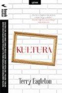 KULTURA - terry eagleton