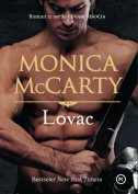 LOVAC - monica mccarty
