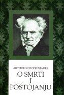 O SMRTI I POSTOJANJU - arthur schopenhauer