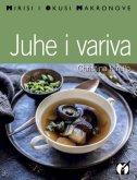 JUHE I VARIVA