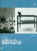 BERNARDO BERNARDI - Dizajnersko djelo arhitekta 1951.-1985. - iva ceraj