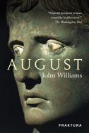AUGUST - john williams