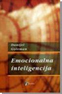 EMOCIONALNA INTELIGENCIJA - daniel goleman