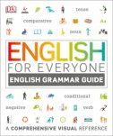 ENGLISH FOR EVERYONE - ENGLISH GRAMMAR GUIDE - diane hall