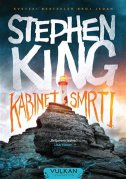 KABINET SMRTI - stephen king