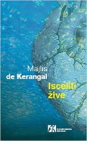 ISCELITI ŽIVE - maylis de kerangal