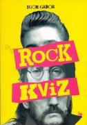 ROCK KVIZ - igor gabor
